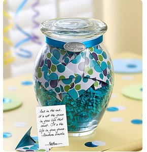 Kind Notes® for Birthday Shop Now