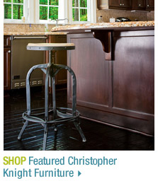Shop Featured Christopher Knight Furniture