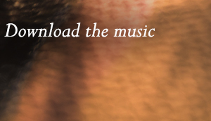 Download the music