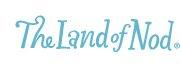 Land of Nod