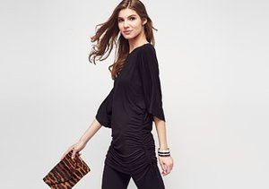 Girls' Night Out: Tops