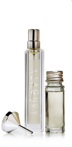 Azagury 20ML Purse Spray