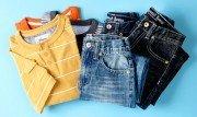 Request Kids | Shop Now