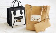 Valentino Bags By Mario Valentino | Shop Now