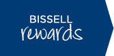 BISSELL rewards