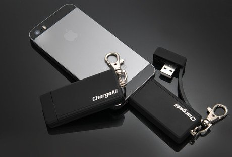 ChargeAll