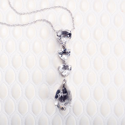 Designer Silver Jewelry starting at $5