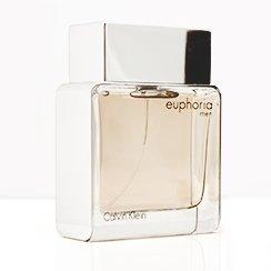 Men's Fragrances: Dior, Tom Ford, Paco Rabanne & More
