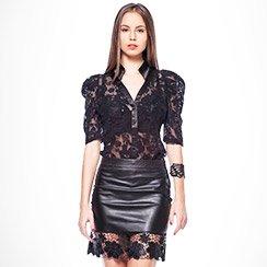 European Fashion Trends Sale