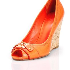 Designer Shoes by Tory Burch, Stuart Weitzman, Marc by Marc Jacobs & More