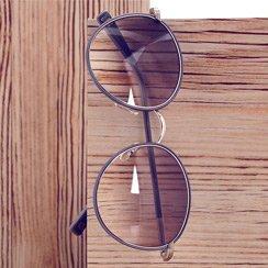 Sunglasses Sale for Him by Christian Dior, Valentino, Porsche Design