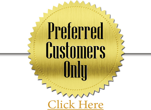 Preferred Customers Only