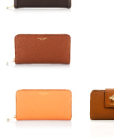25% OFF ANY WALLET.
