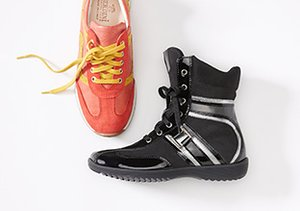 Berdini Kids' Shoes