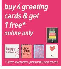 cards offer