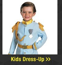 Shop Kids Dress-Up