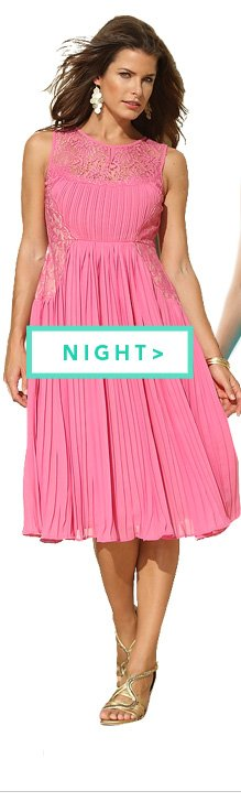 Shop Night Dresses