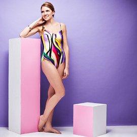 Diva Swim & Envya Swimwear