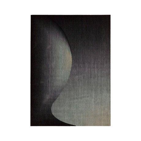 Radiant Arts // Onyx