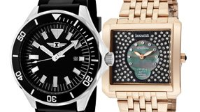 Watches $129.99 and Under