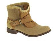 Women's Rita Boot