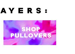 Shop Pullovers
