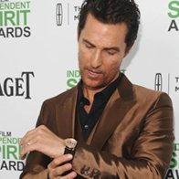 Spirit_award_2014