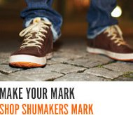 Shop Shumakers Mark