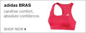 Women's adidas Sports Bras