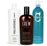 Top Shampoo Products