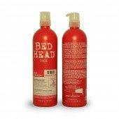 TIGI Bed Head Resurrect Conditioner 25.36oz