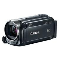 Adorama - CANON HFR-500 FULL HD CAMCORDER