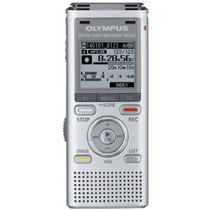 Adorama - Olympus Digital Voice Recorders