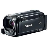 Adorama - Canon HFR-50 HD Camcorder