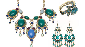 Make a Statement with Chit Chat Jewels