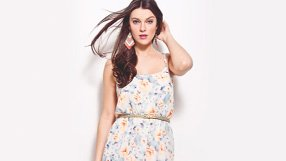 Feminine Appeal by Wish Collection