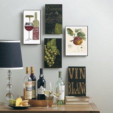 Shop Cuisine Posters