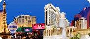 Las Vegas savings!
