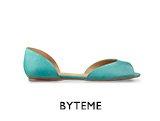 Shop Byteme
