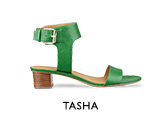 Shop Tasha