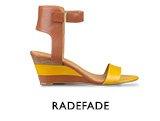 Shop Radefade