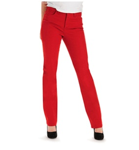 PLATINUM LABEL CLASSIC FIT GWEN STRAIGHT LEG JEAN