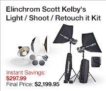 Elinchrom Kit