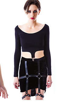 unif-harness-skirt