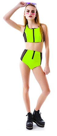 /unif-cooha-2-piece-bathing-suit