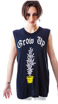 unif-grow-up-sleeveless-tee