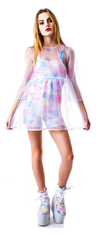 unif-tie-dye-body-dress