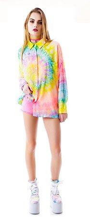 unif-trip-blouse