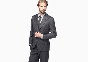 Business to Casual feat. Brioni