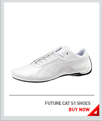 FUTURE CAT S1 SHOES BUY NOW